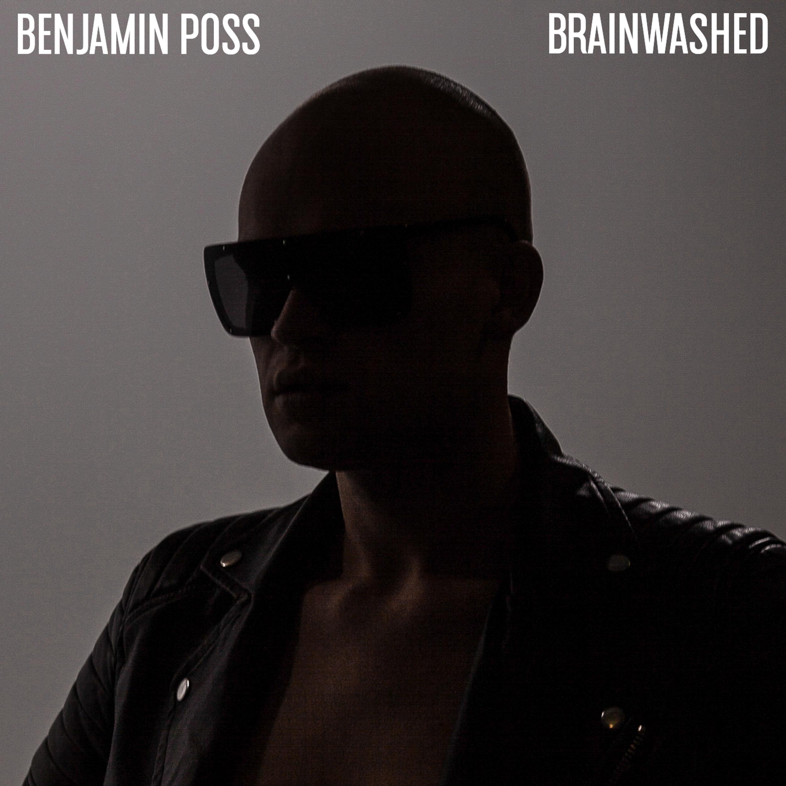BRAINWASHED ALBUM COVER - BENJAMIN POSS.png