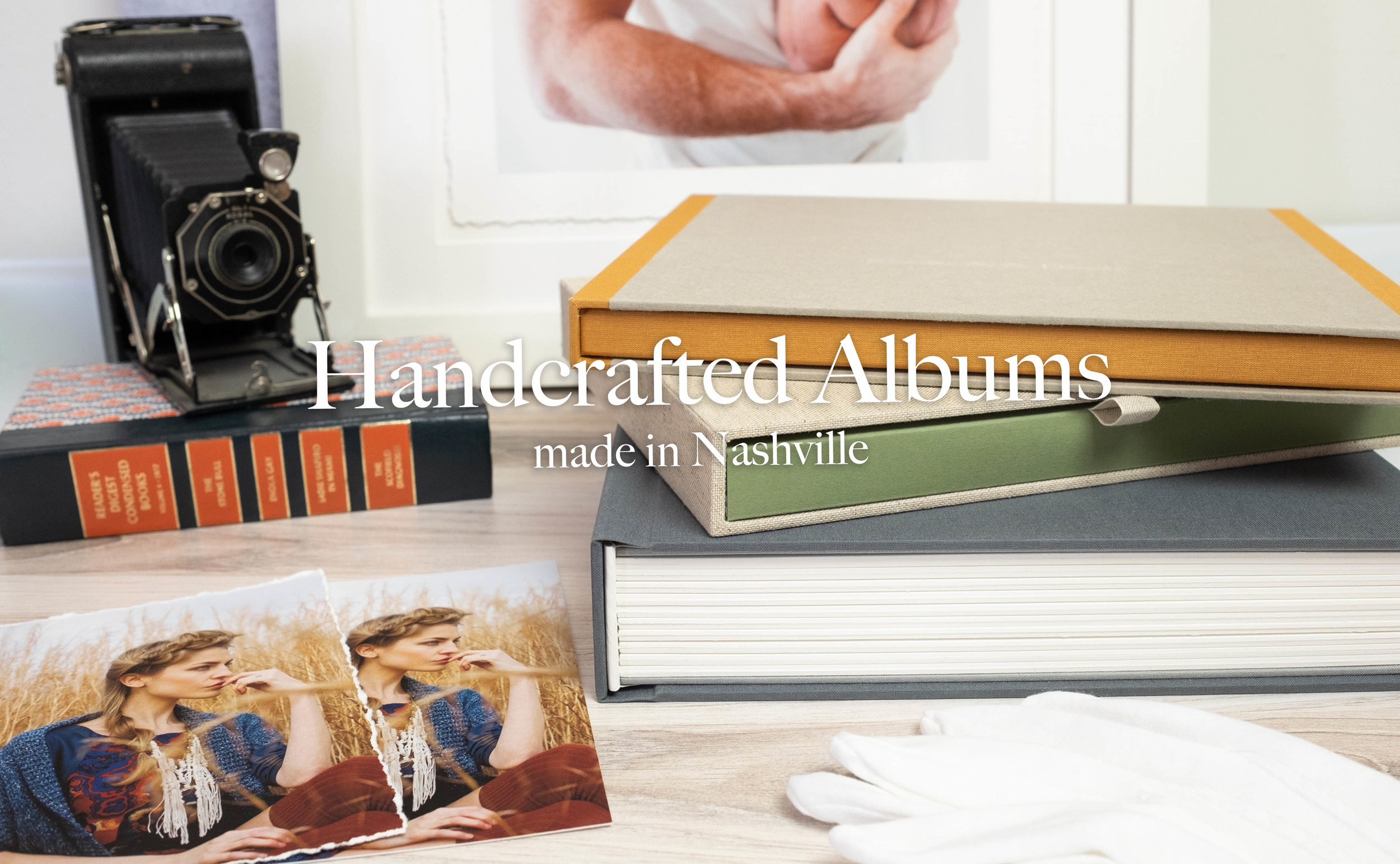 Handcrafted Albums.jpg