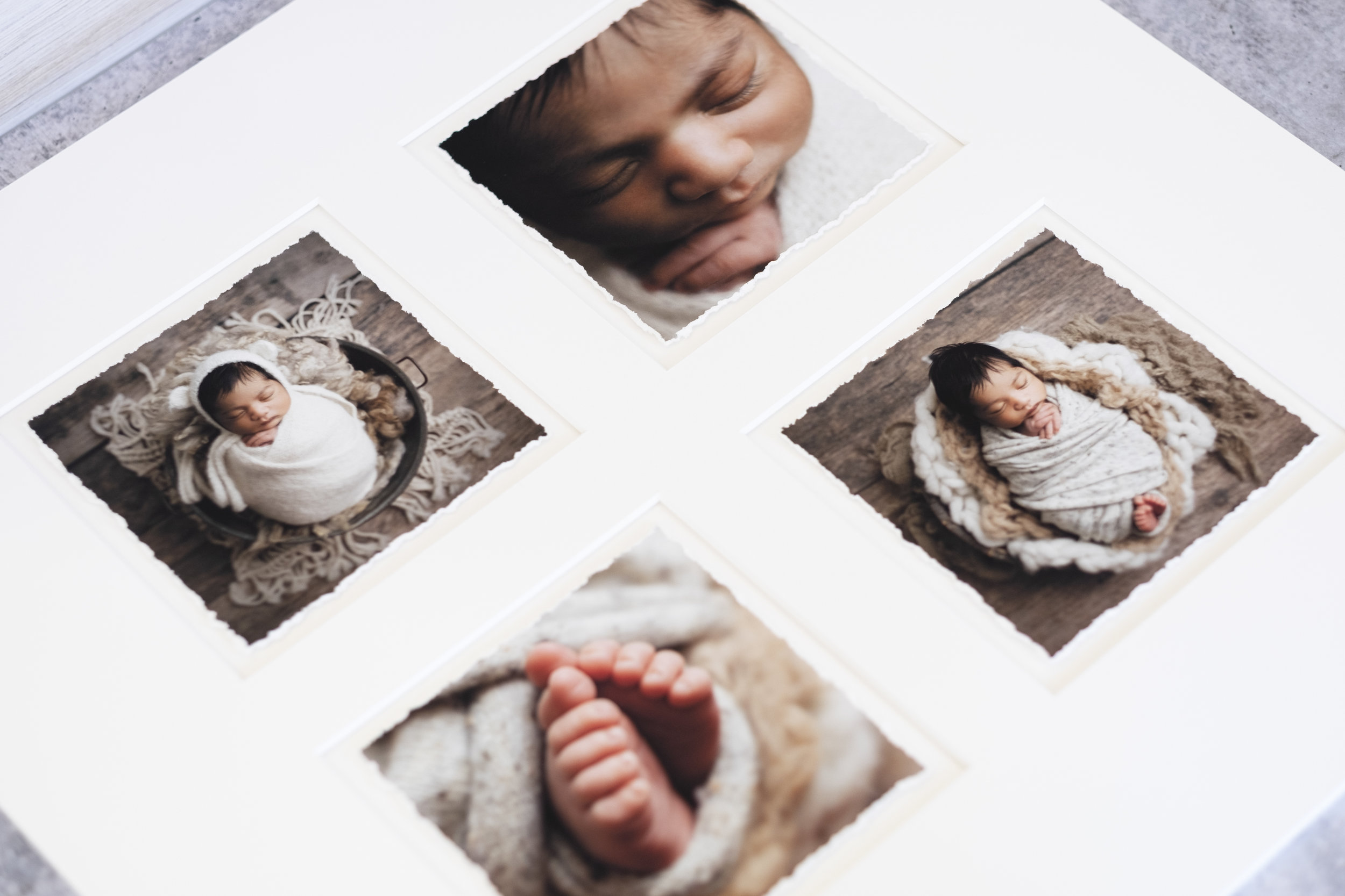 4 print deckled mat-1.jpg