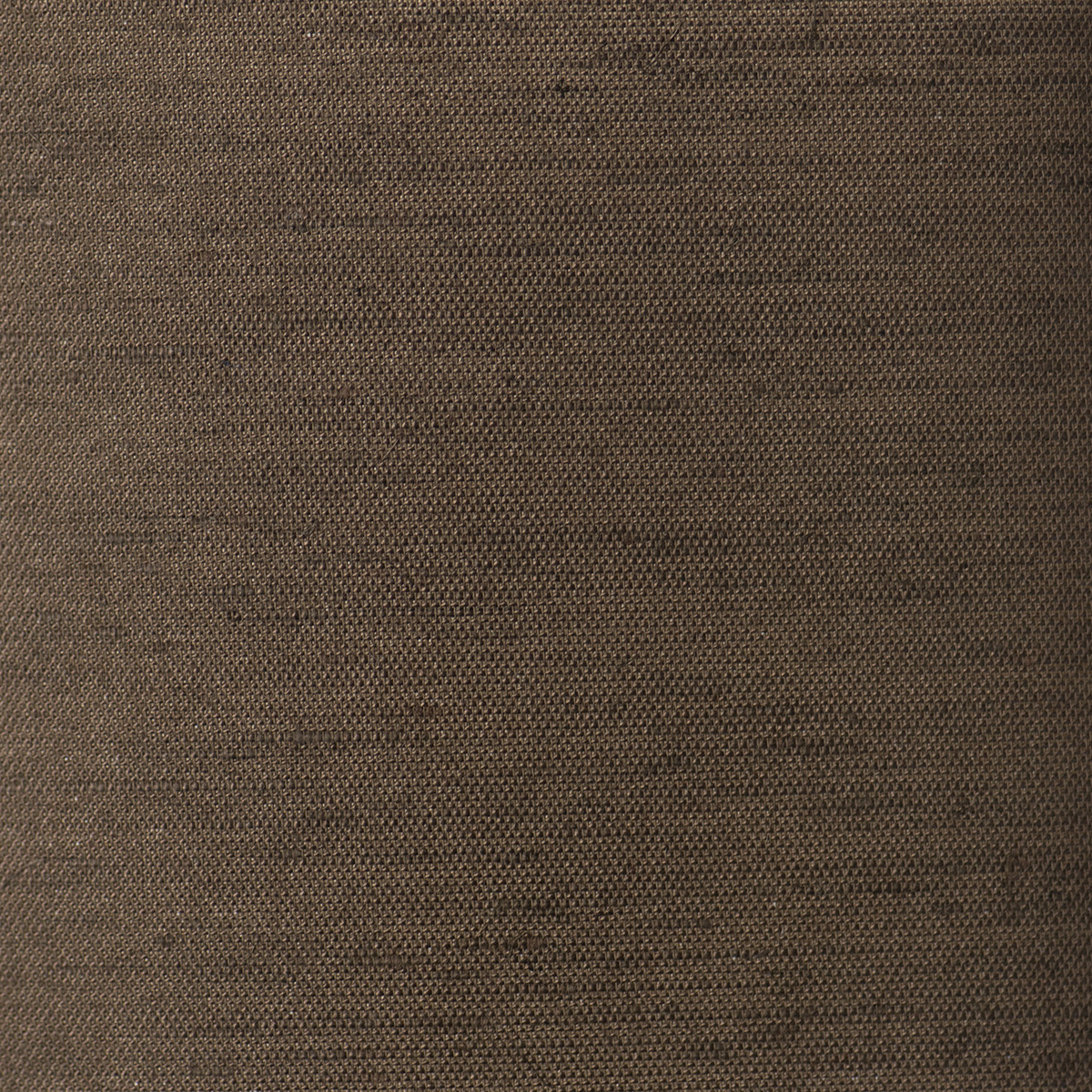 HEATHERED WALNUT