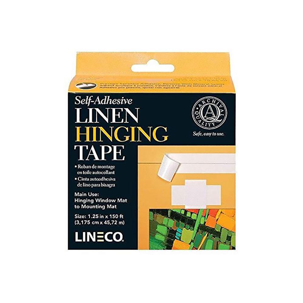 linen hinging tape.jpg