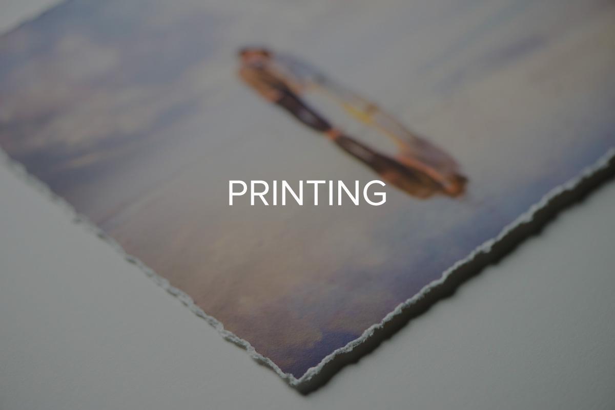 DSC_2787-printingbutton.jpg
