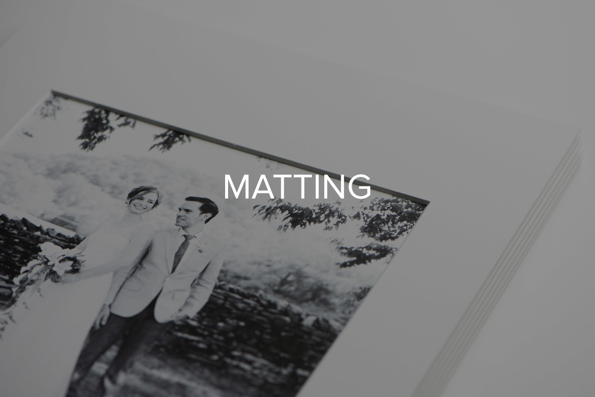 DSC_2915-mattingbutton.jpg