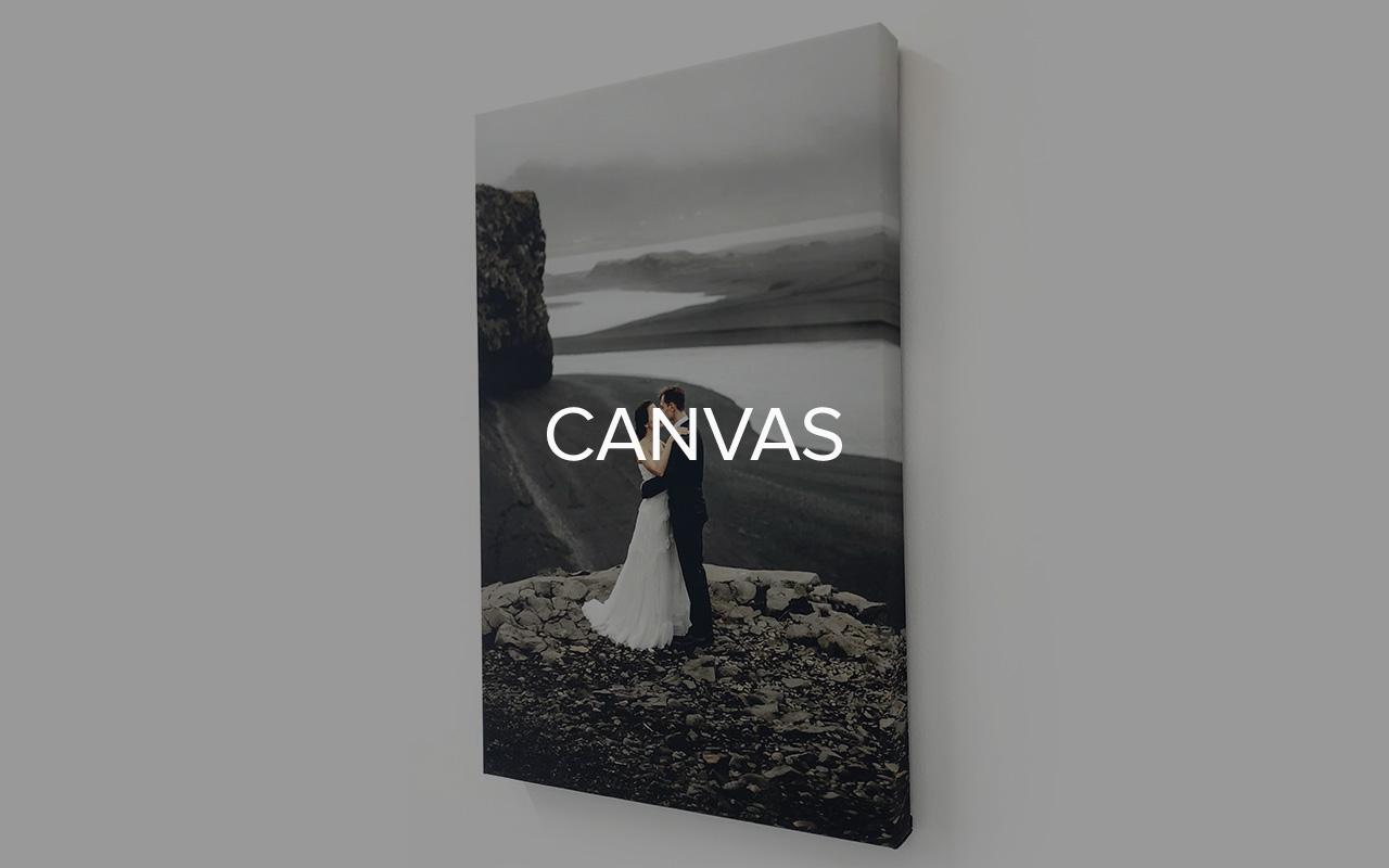 Canvas-Button.jpg