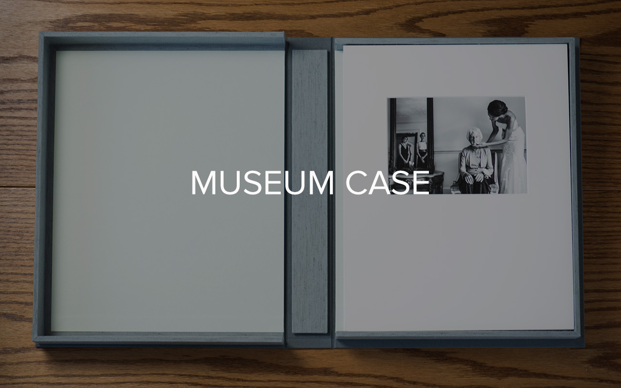 MUSEUM CASE BUTTON.jpg