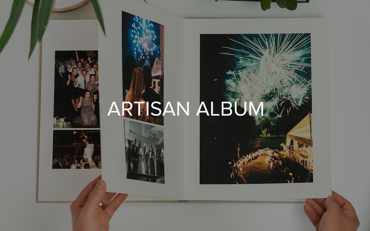 ArtisanAlbumButton.jpg