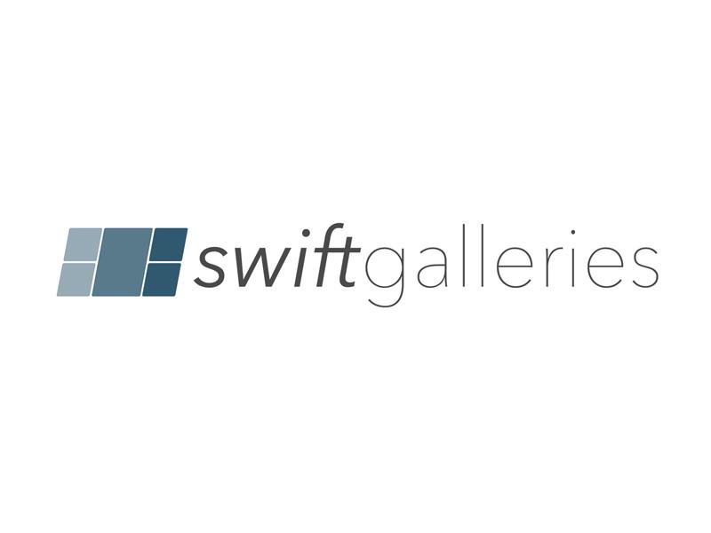 SwiftGalleries.jpg