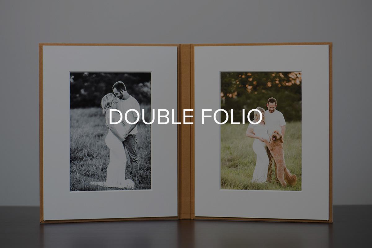 DoubleFolioButton.jpg