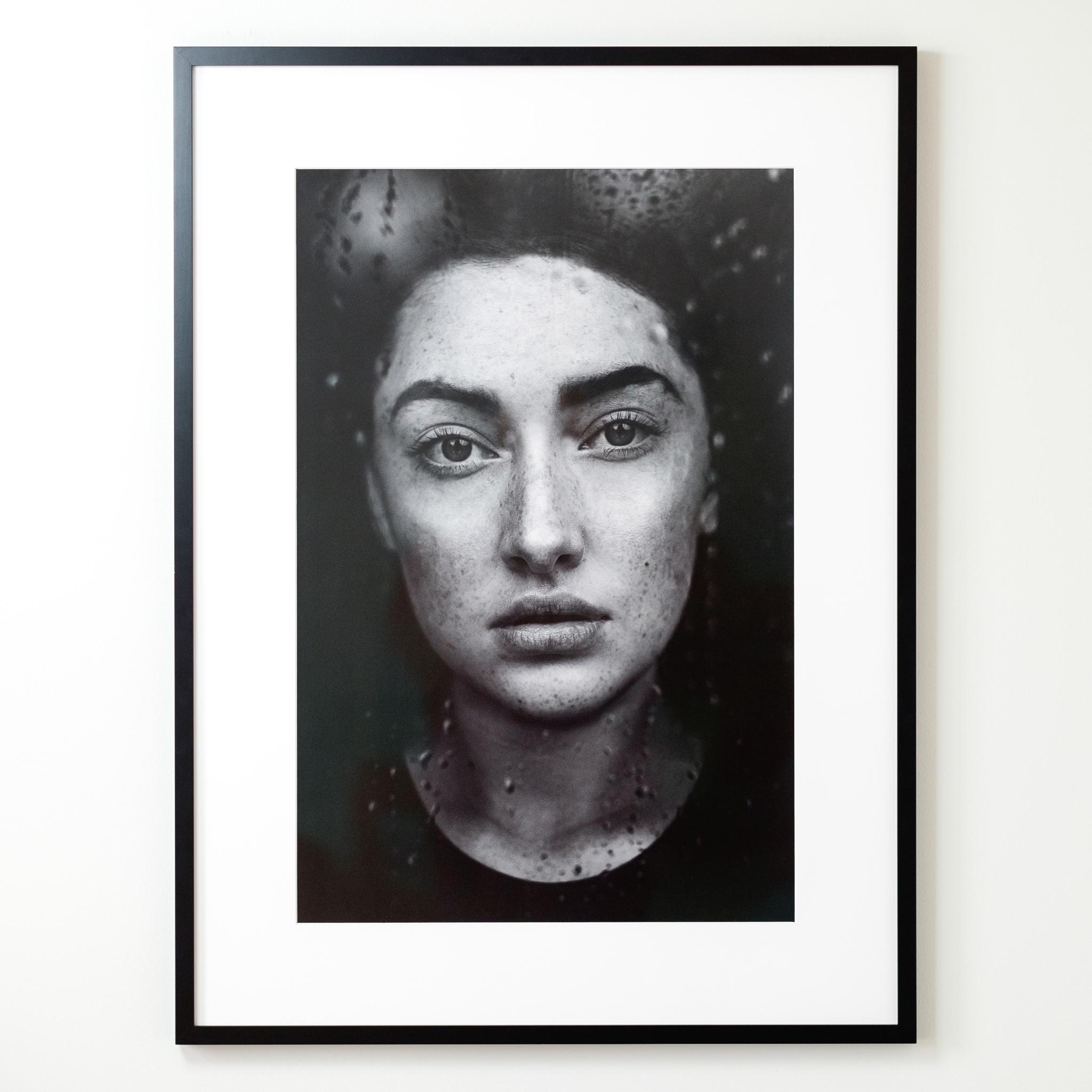 Frame-1.jpg