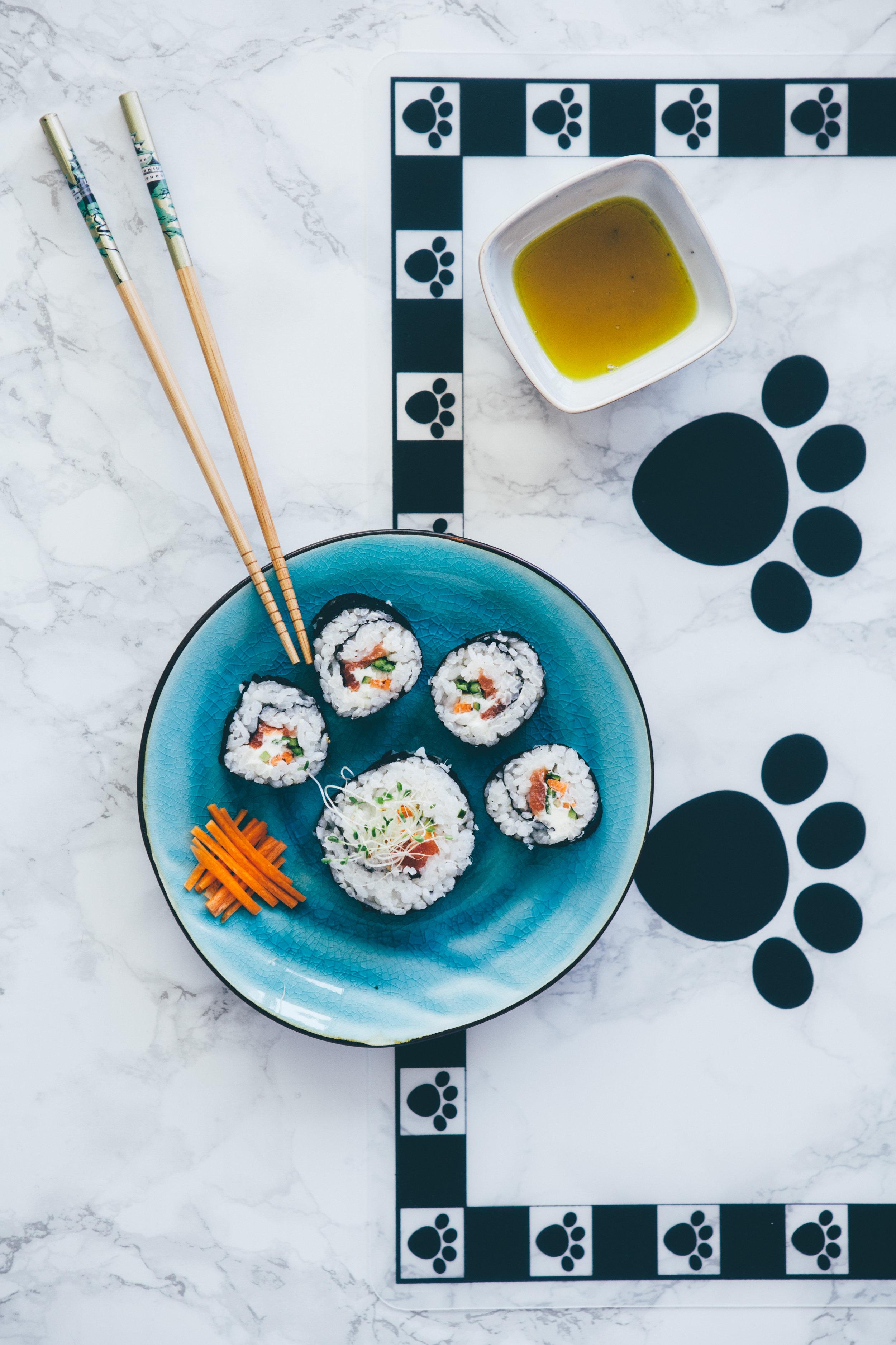 kaverusten sushi-rullat.jpg