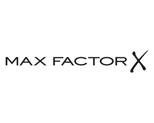 logo_maxfactor_500.png