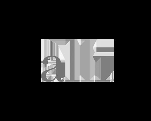 alli_500.png