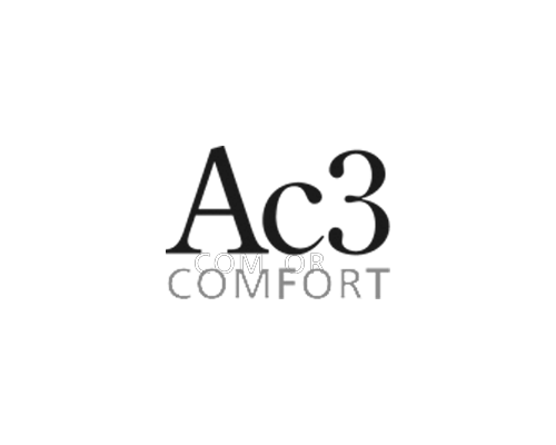AC3_500.png