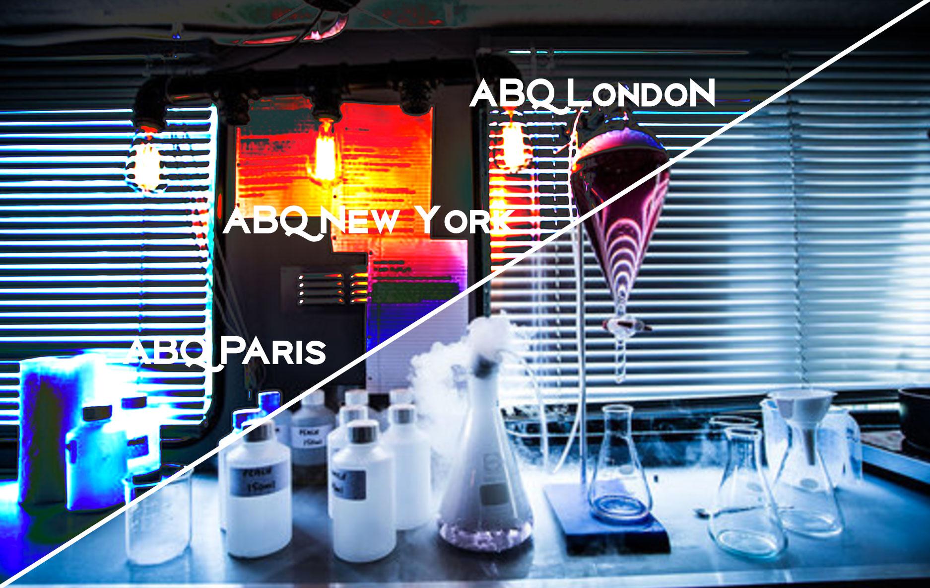 abqlondon-ny-paris.jpg