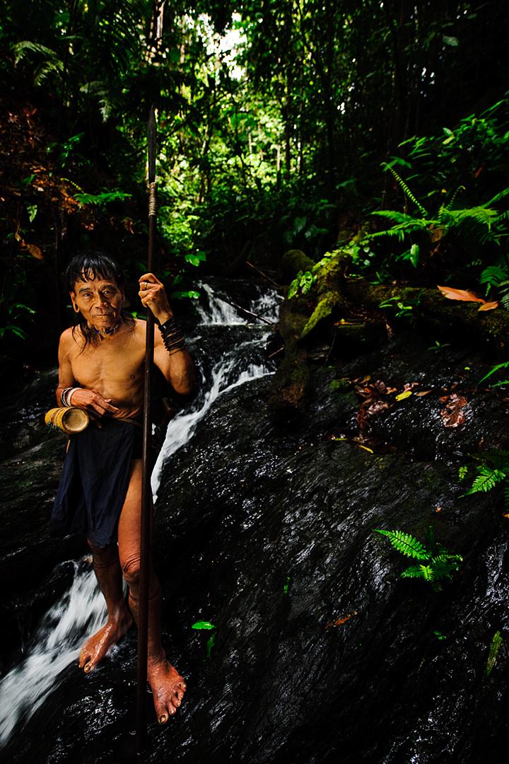 Borneo_Tebaran_01815.jpg