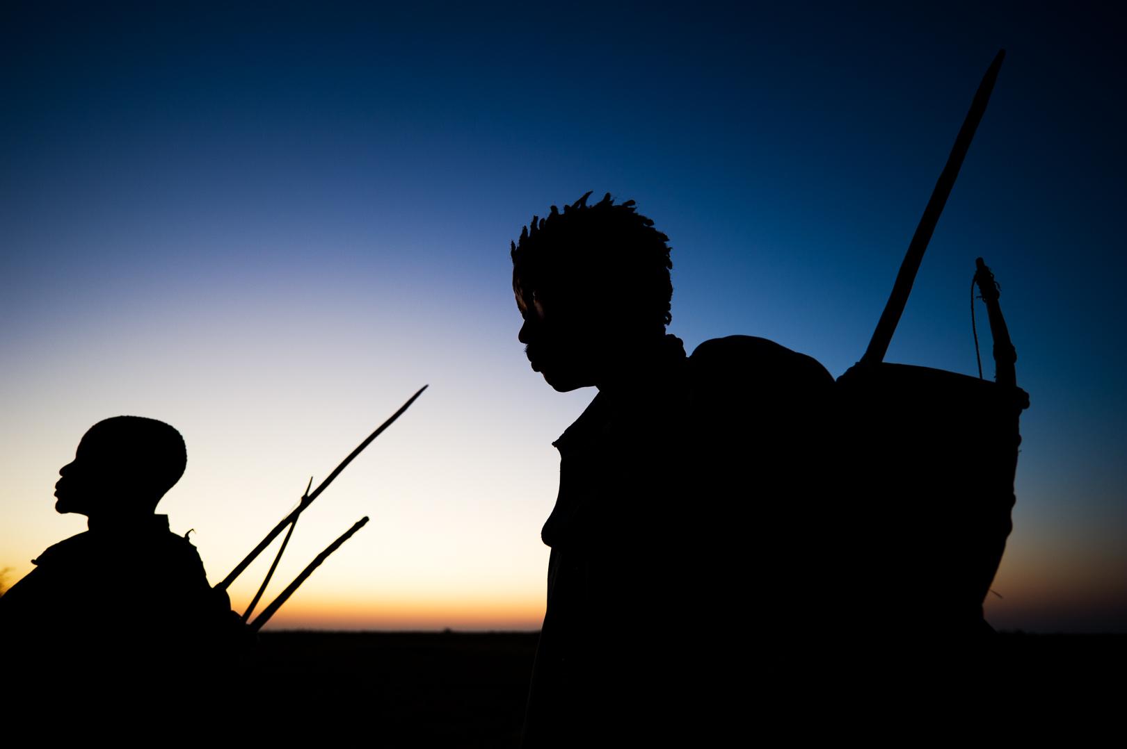 Botswana_01614.jpg