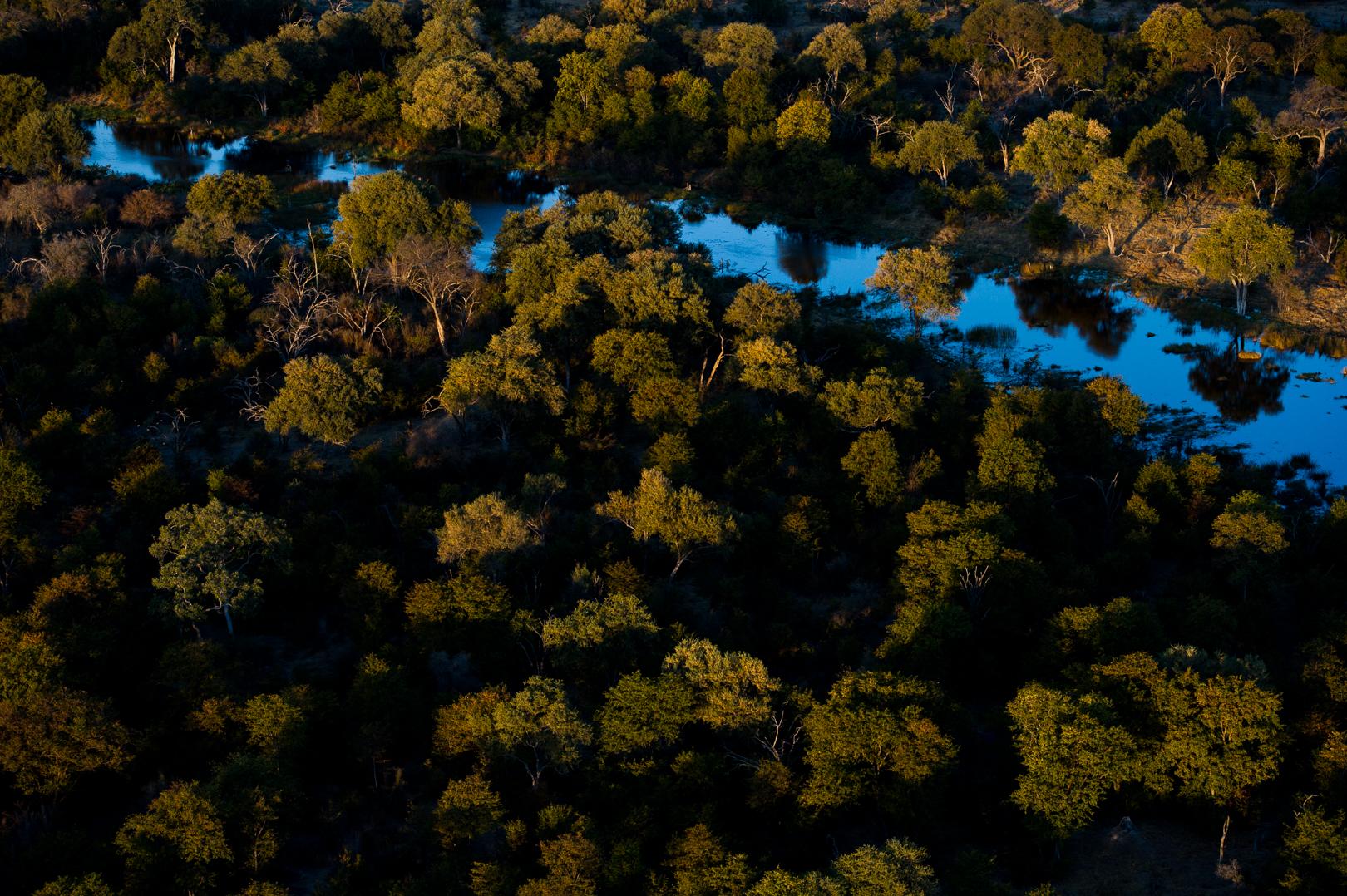 Botswana_09513.jpg