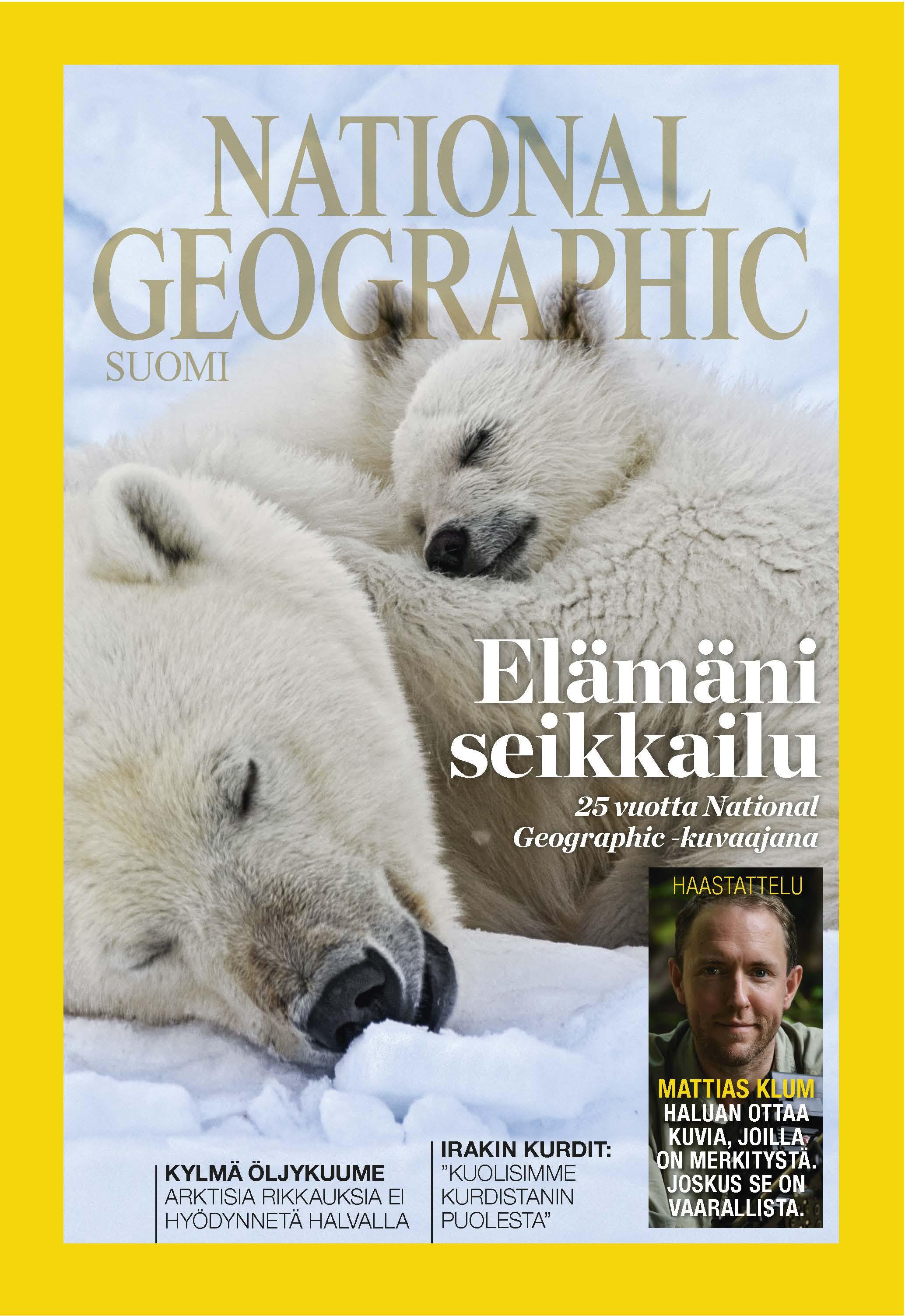 0316 FI COVER.jpg