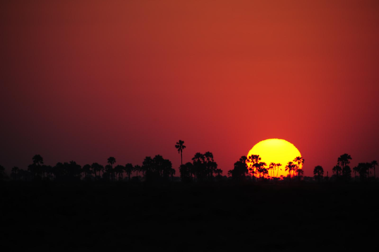 Botswana_01470.JPG