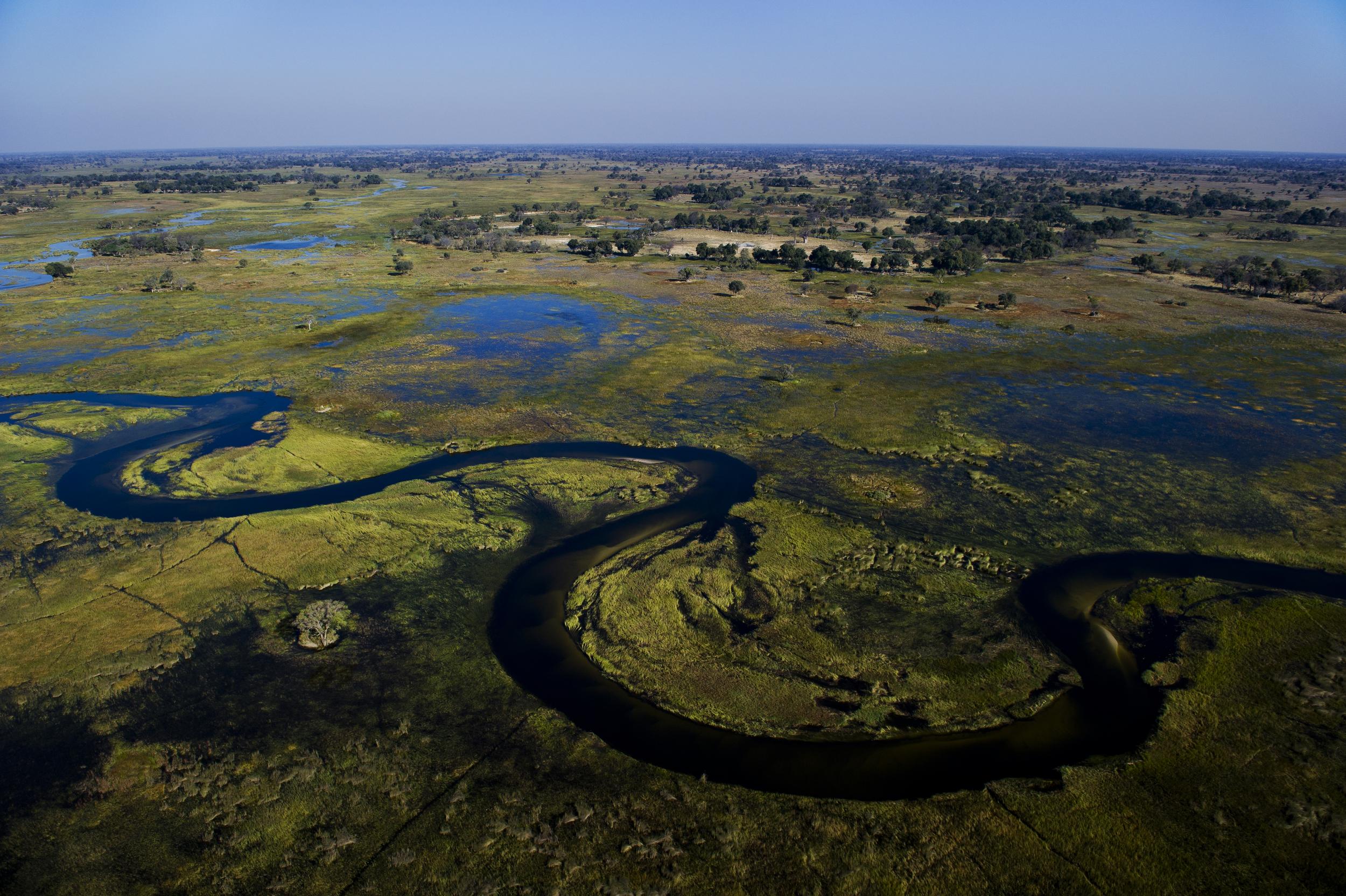 Botswana_02524.JPG