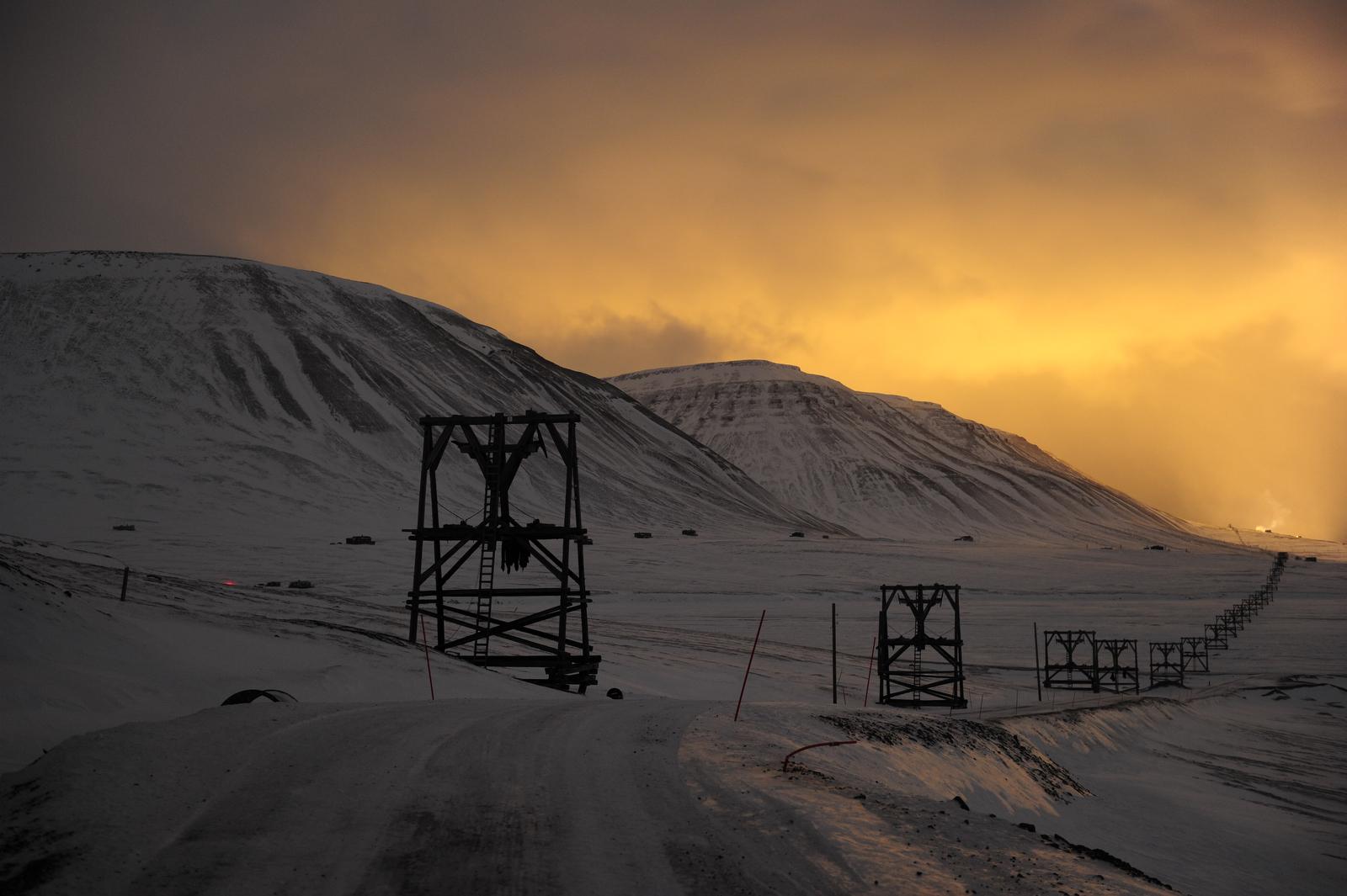 Svalbard_00238.JPG