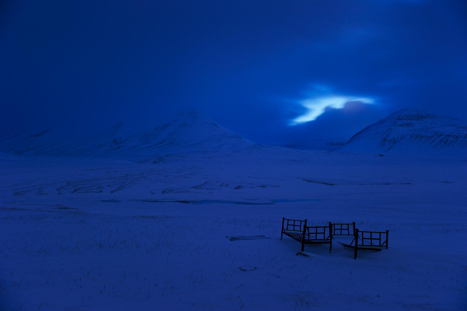 Svalbard_00298.jpg