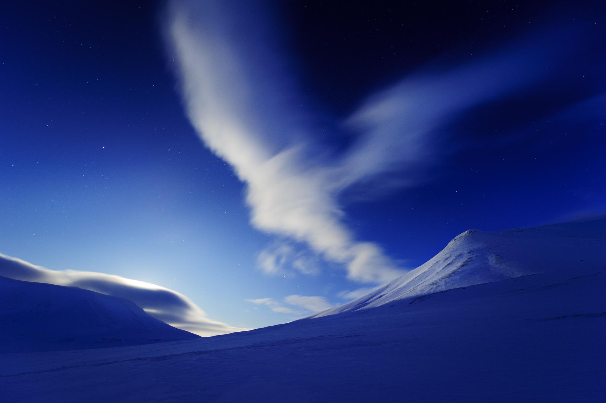 Svalbard_00502.jpg