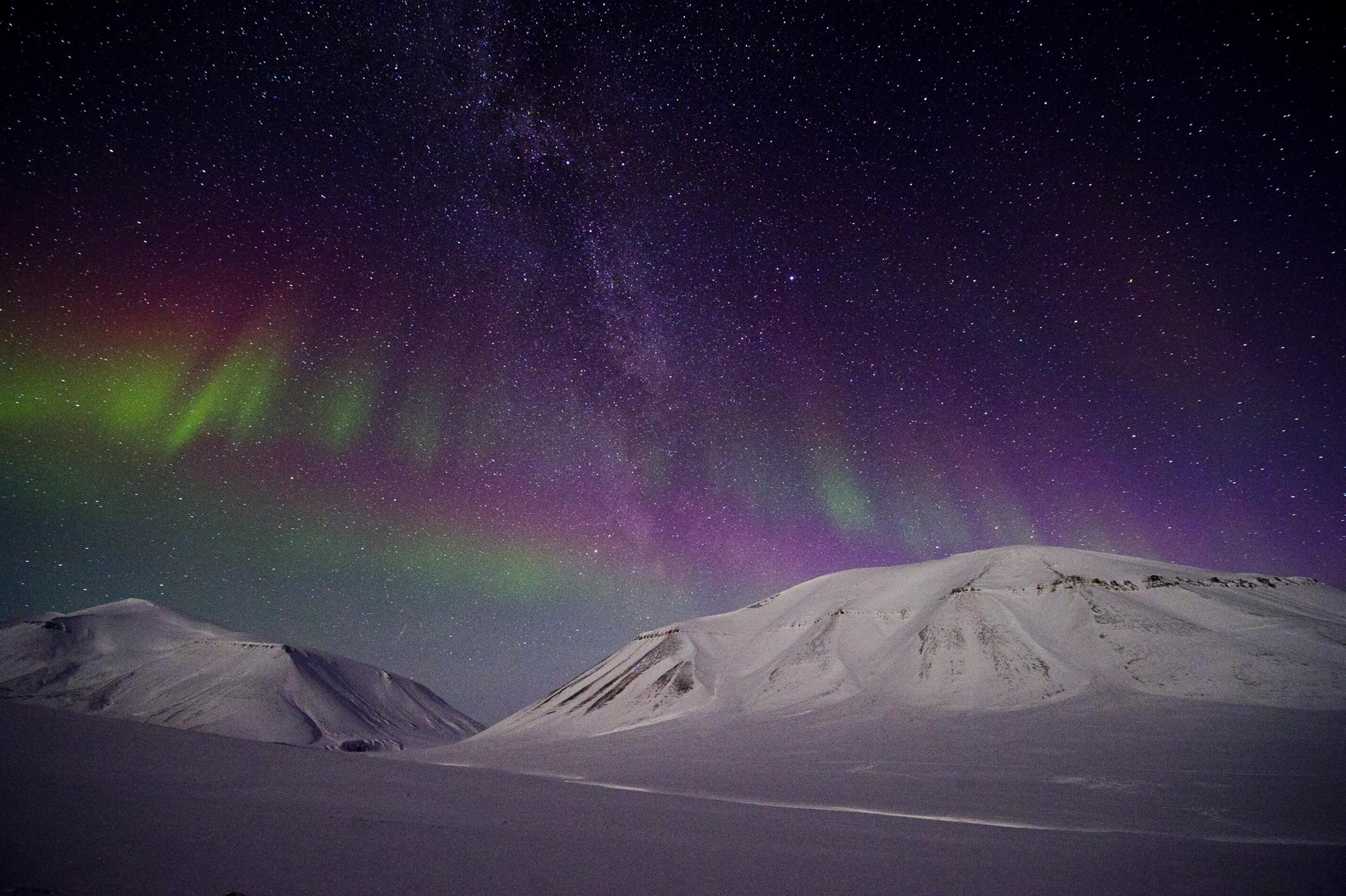 Svalbard_00853 copy.jpg