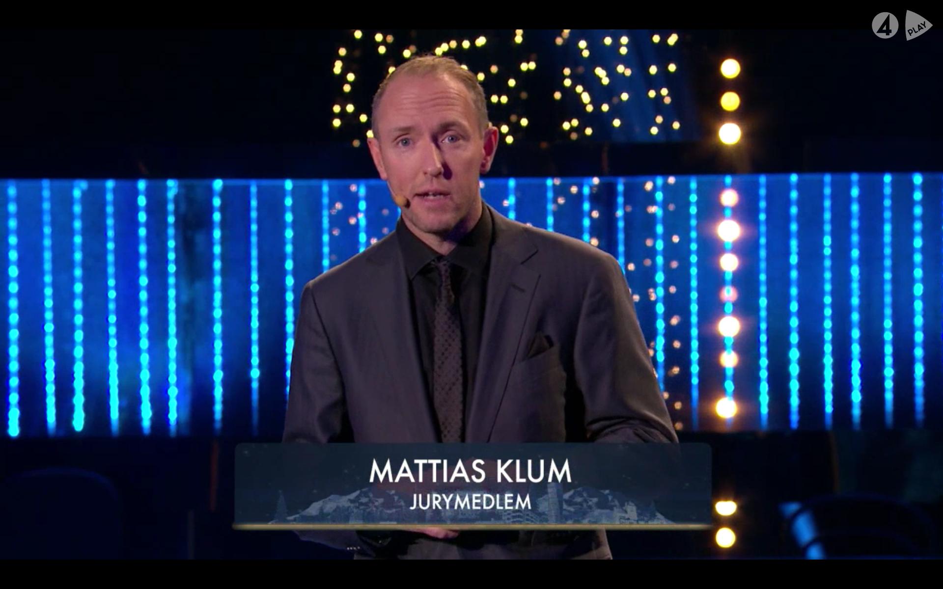 svenska hjältar.png