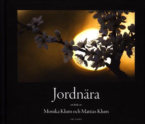 Jordnära, 2017
