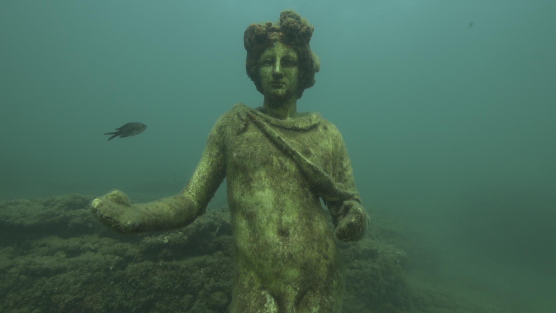 Baiae underwatercity4.jpg