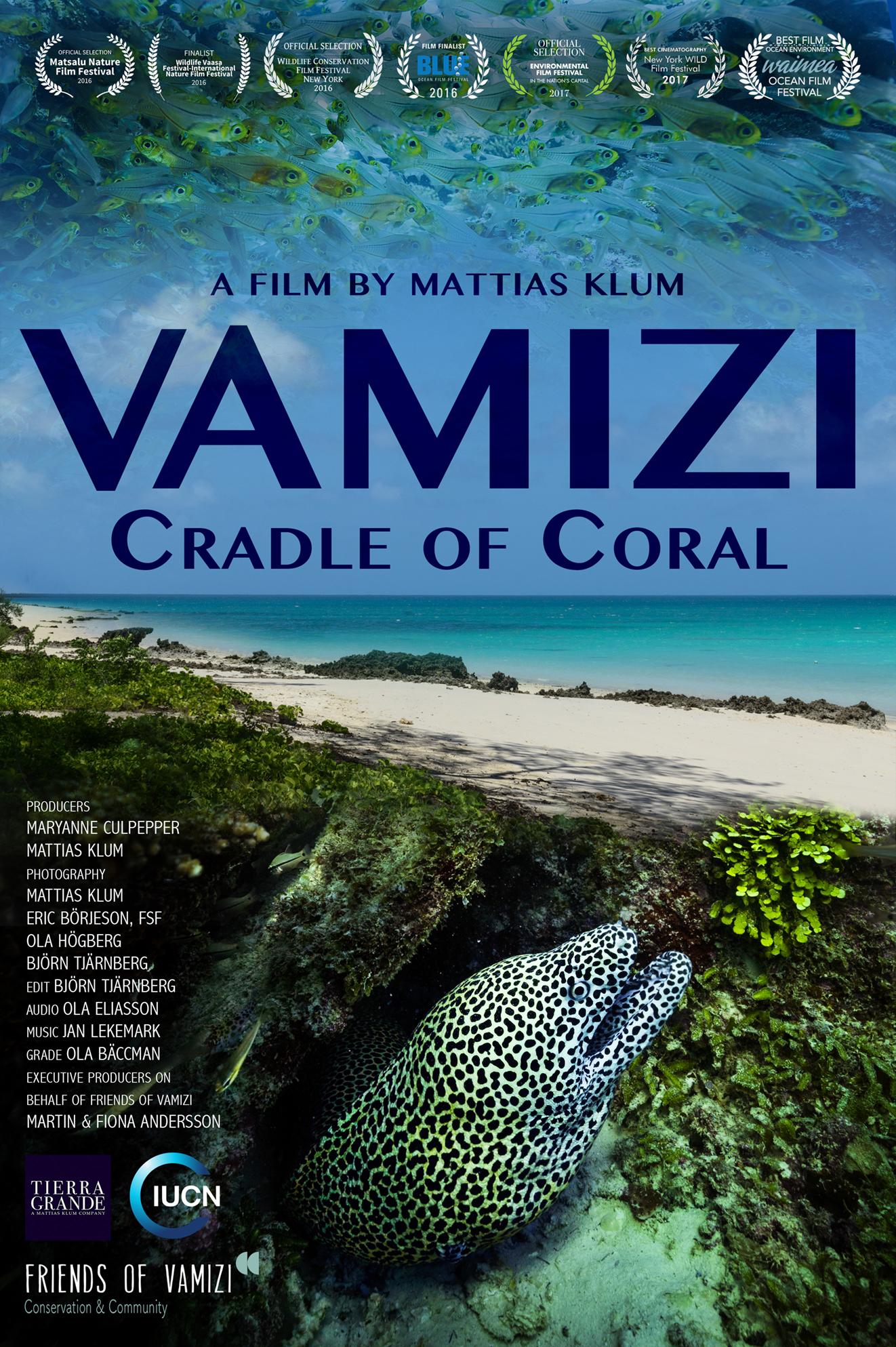 Vamizi poster_smaller.jpg