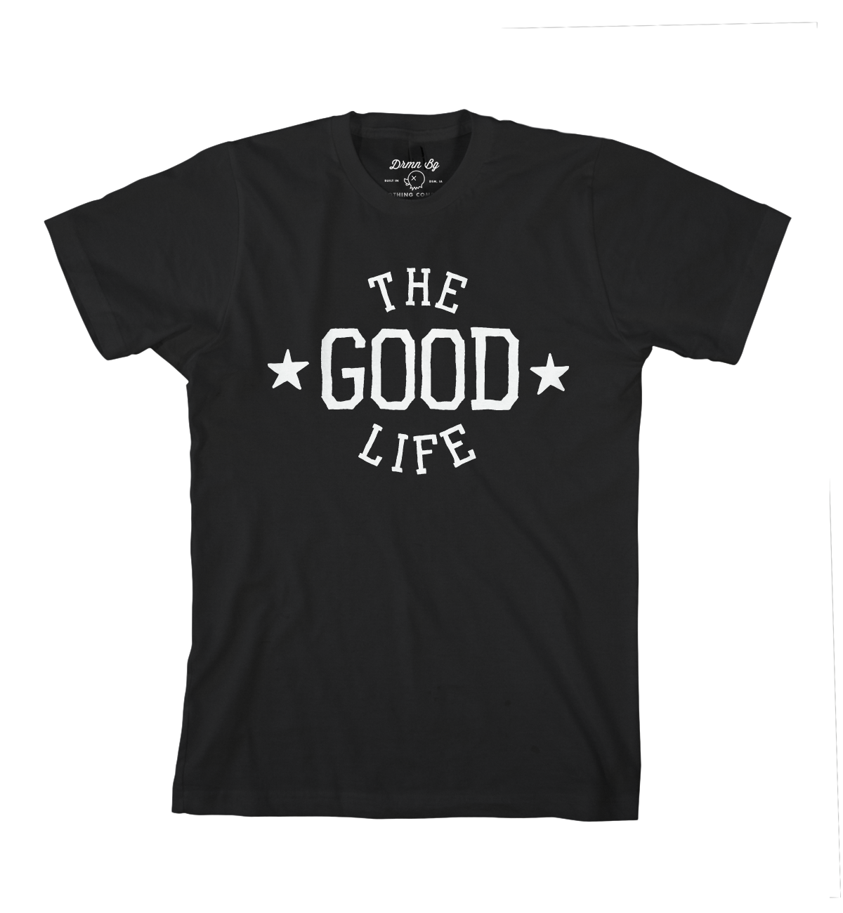 goodlife.png