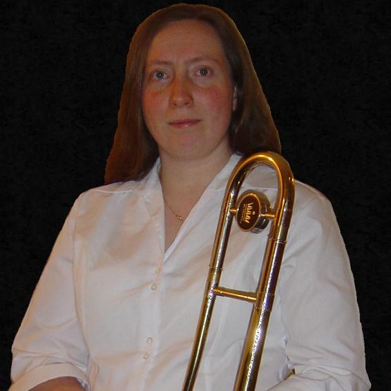 Philippa: Piano Teacher in B74, Birmingham, West Midlands