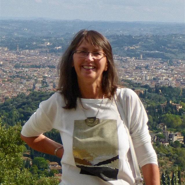 Tatiana: Piano Teacher in Northfield, B31, Birmingham, West Midlands