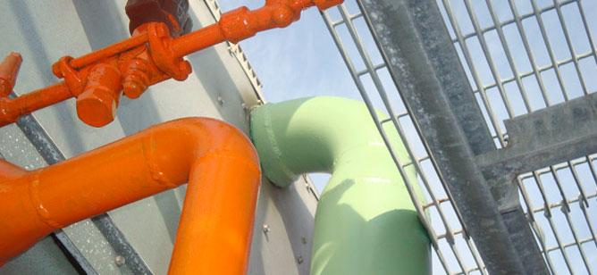 industrial-refrigeration-devault.jpg