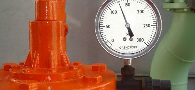 devault-custom-industrial-refrigeration-study.jpg