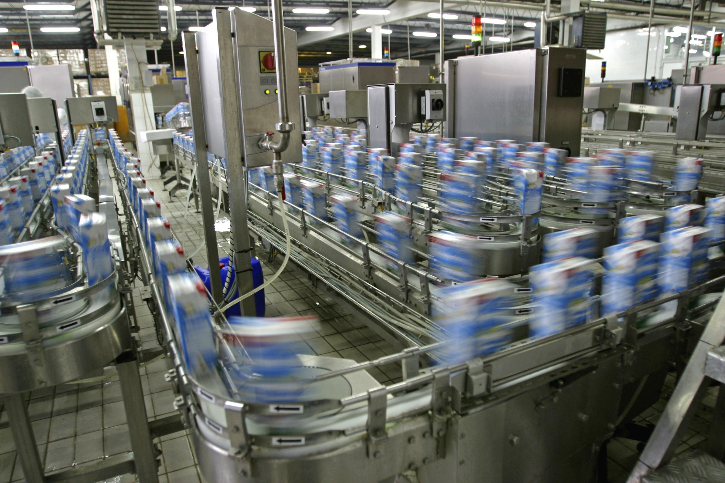 milk_factory.jpg