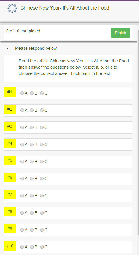 All About Food- answer key.PNG