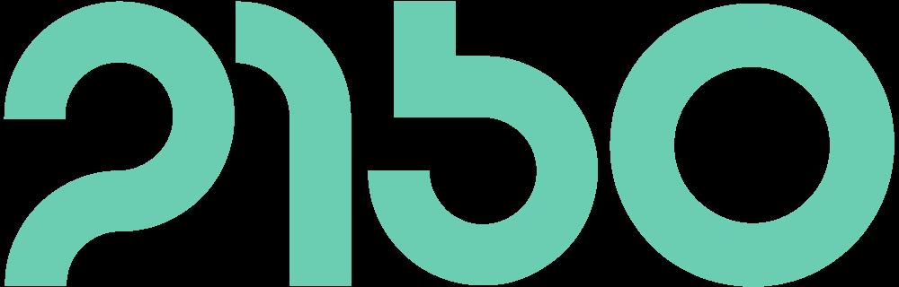 2150_Logo_RGB.png