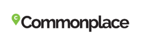 Commonplace-straight-logo.png
