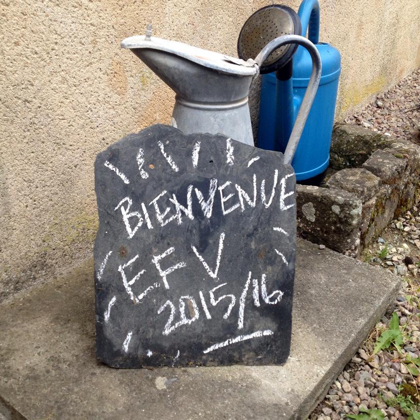 Laia-Oustalou-2016-9-hi.jpg
