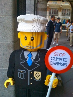 stop-climate-change.jpg