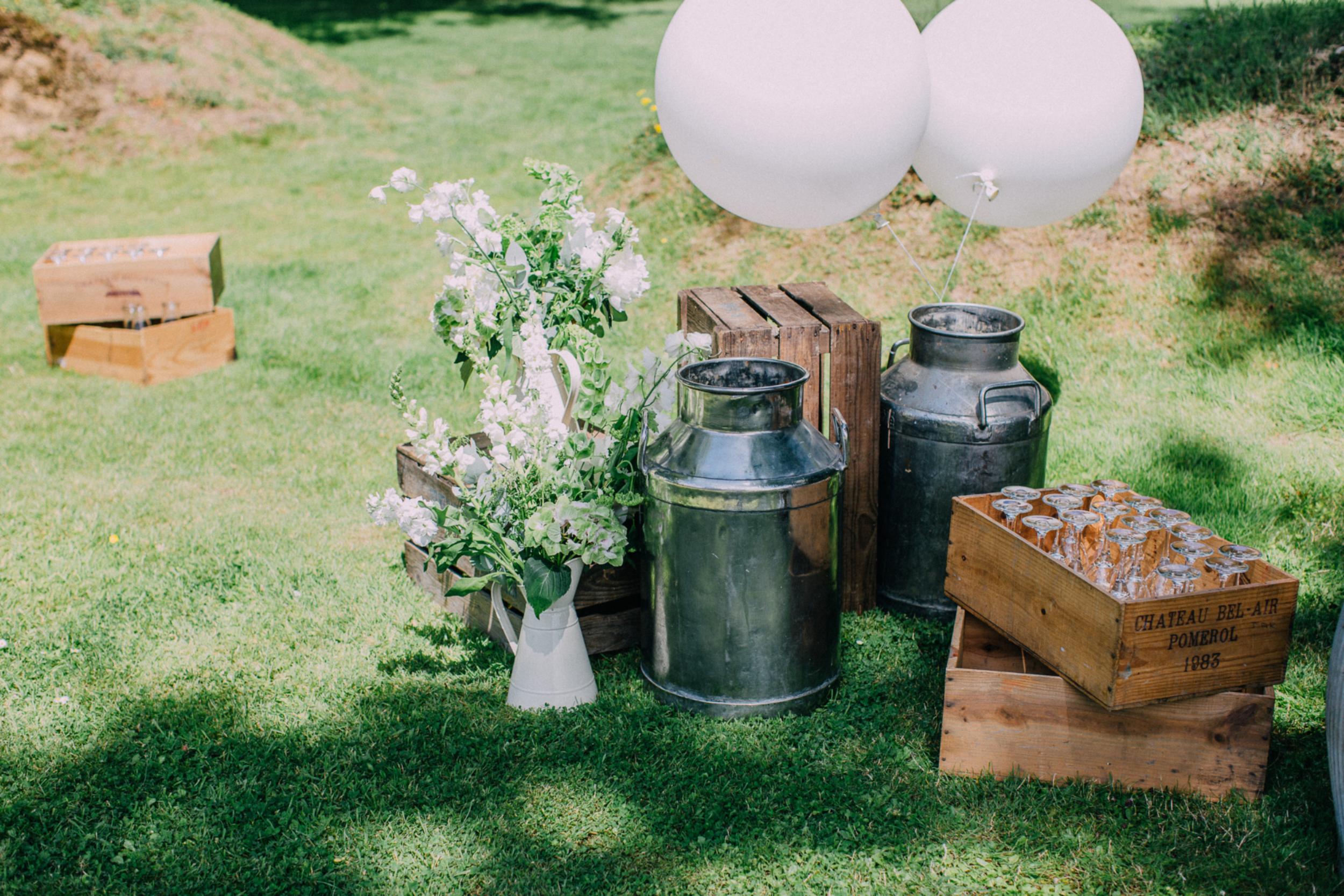 wedding-planner-london