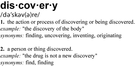 Discover-Def.png
