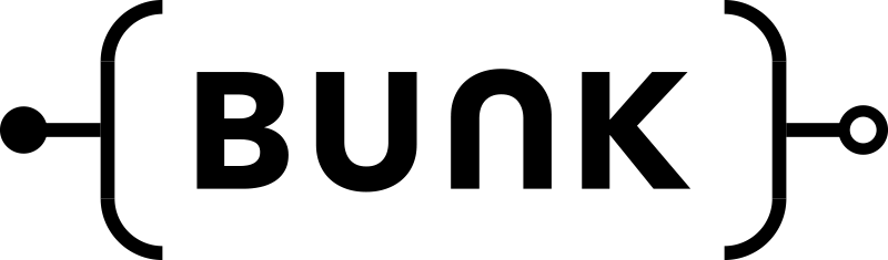 bunk-trans-logo-black.png