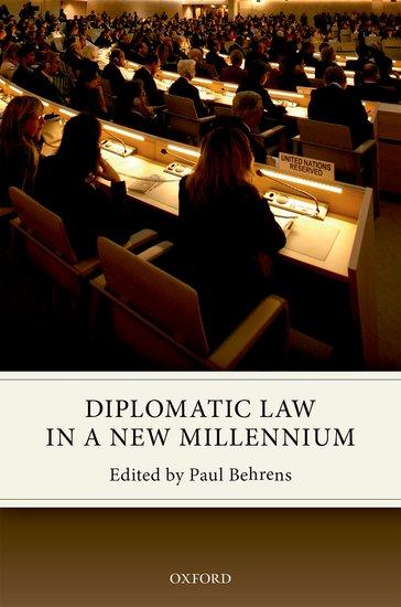 2017-DiplomaticLawinaNewMillennium.jpg