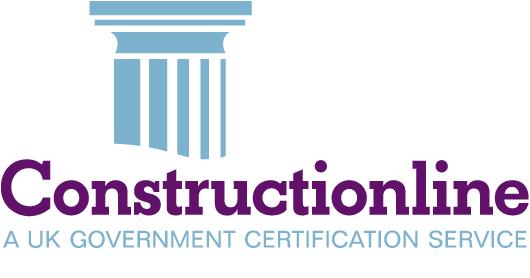 Constructionline logo.jpg