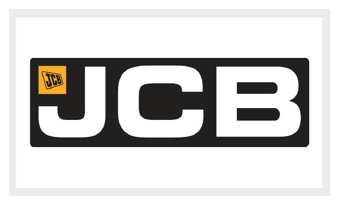 Kirk Customer Logos-05.png
