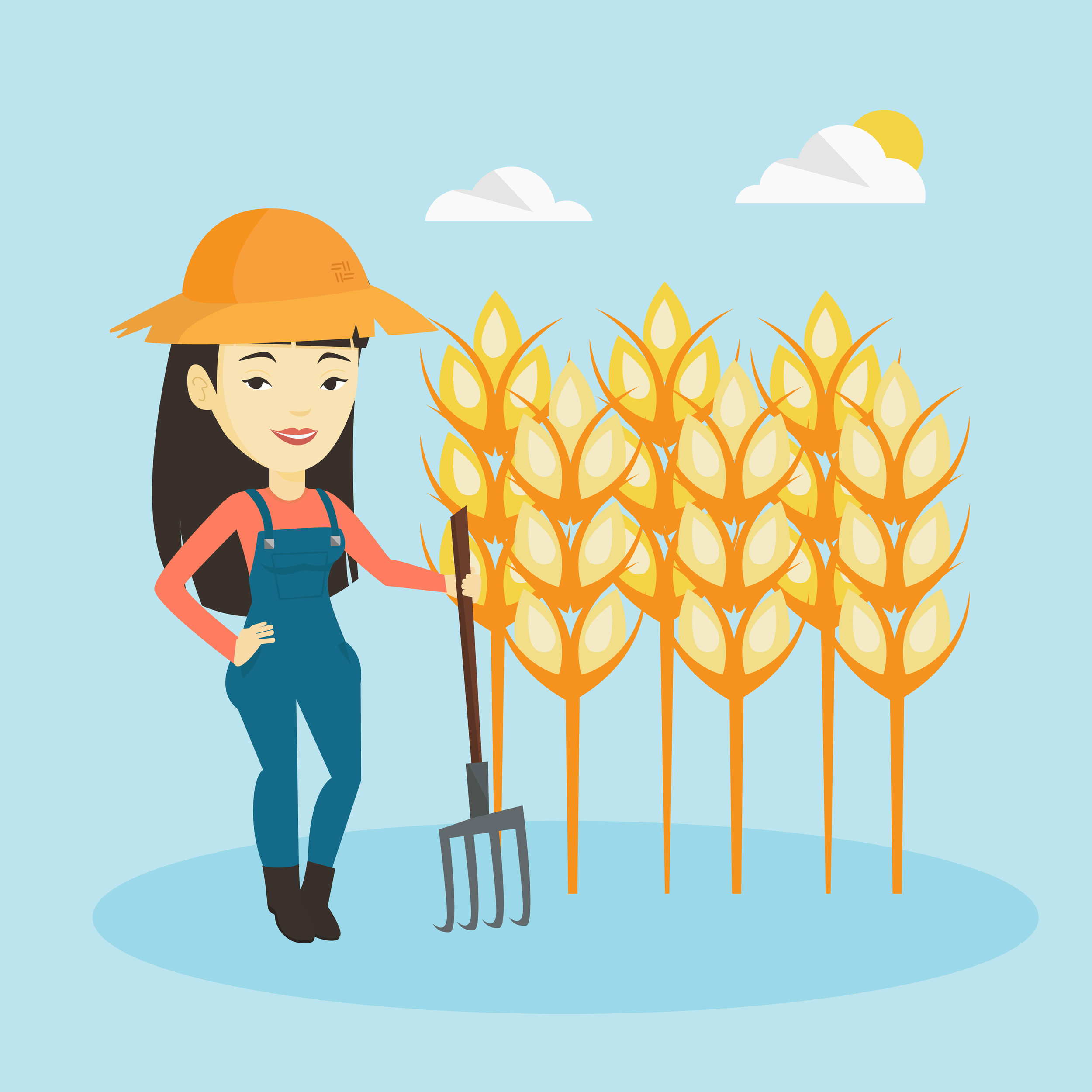 graphicstock-happy-asian-farmer-in-summer-hat-standing-with-a-pitchfork-on-the-background-of-wheat-field-female-farmer-working-with-pitchfork-in-wheat-field-vector-flat-design-illustration-square-layout_H776GvI8Z_L.jpg